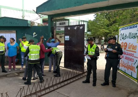 Seguridad-Elecciones-Monteria-444x311.jpg