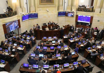 Senado-Colombia-444x311.jpg
