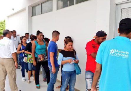Venezolanos-RAMV2-444x311.jpeg