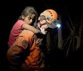 Volcan-Guatemala-6-165x140.jpg