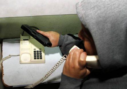 autoridades_advierten_sobre_la_extorsion_y_el_secuestro-444x311.jpg