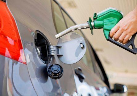 conozca-nuevos-precios-gasolina-rigen-partir-02-08-2017-444x311.jpg