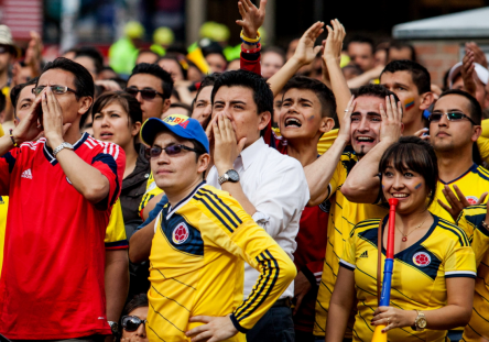 hinchas-colombia-444x311.png