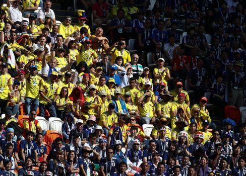 hinchas-colombianos-488x350.jpg