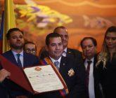 Alejandro-Chacon-presidente-Camara-165x140.jpg