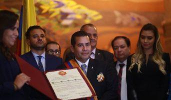 Alejandro-Chacon-presidente-Camara-342x200.jpg