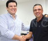 Alejandro-Lyons-Edwin-Besaile-165x140.jpg