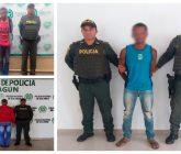 Capturados-Policia-165x140.jpg