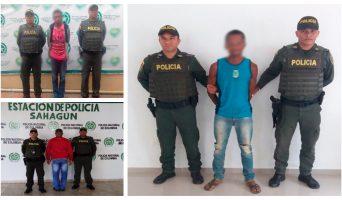 Capturados-Policia-342x200.jpg