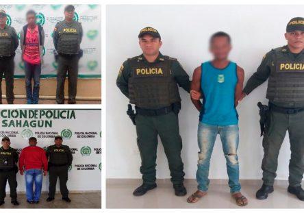 Capturados-Policia-444x311.jpg