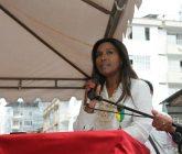 Carmen-Vásquez-ministra-de-cultura1-165x140.jpg