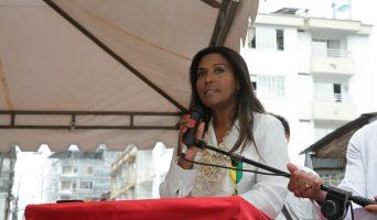 Carmen-Vásquez-ministra-de-cultura1-342x200.jpg