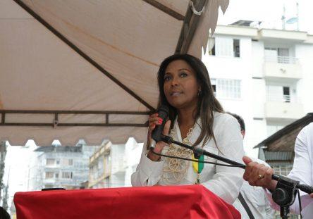 Carmen-Vásquez-ministra-de-cultura1-444x311.jpg