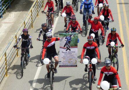 Ciclista-arrollada-444x311.jpeg