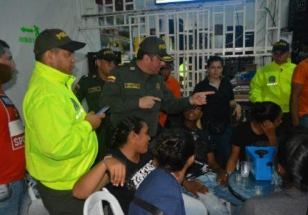 Control-de-Seguridad-Montería-2-444x311.jpeg