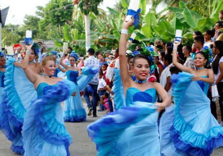 Festival-Nacional-del-Porro-2018-14-444x311.jpeg