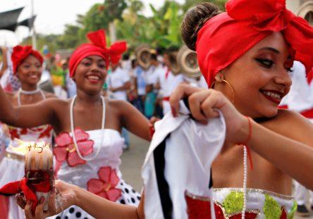 Festival-Nacional-del-Porro-2018-5-444x311.jpeg