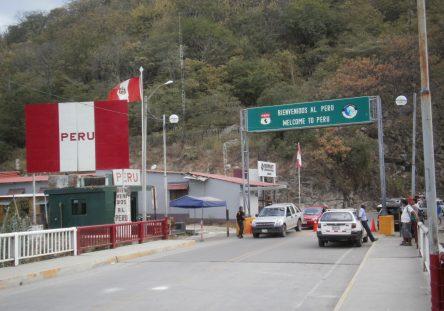 Frontera-Peru-Colombia-444x311.jpg