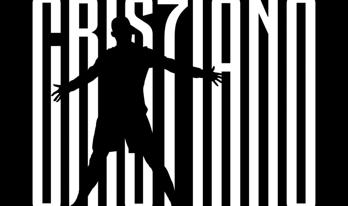 ... Colapsa tienda digital de la Juventus por petición de camisetas de CR7.  Los fanáticos también han acudido en masa a los establecimientos oficiales  del ... 8c9b257938a93