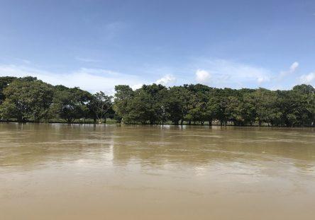 Lorica-Calamidad-Rio-444x311.jpg