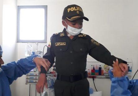 Niño-con-cancer-Policia-11-444x311.jpeg
