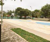 Parque-de-La-Cruz-27-Monteria-8-165x140.jpeg