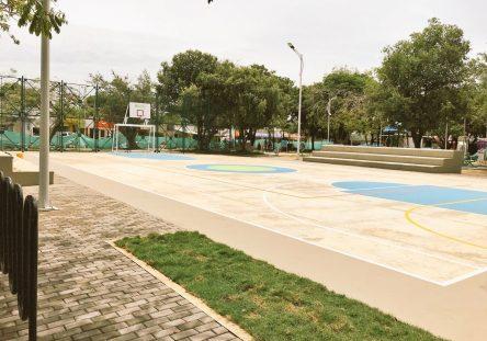 Parque-de-La-Cruz-27-Monteria-8-444x311.jpeg