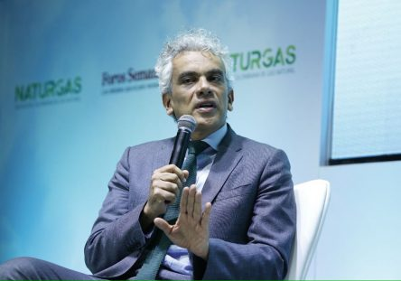 Ricardo-José-Lozano-Minambiente-444x311.jpg