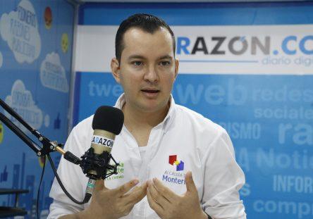 Ricardo-Madera-Simanca-444x311.jpeg