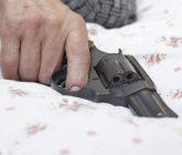 Suicidio-con-arma-de-fuego-165x140.jpg