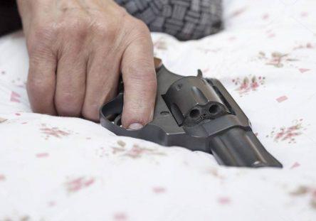 Suicidio-con-arma-de-fuego-444x311.jpg