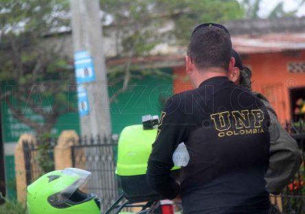 Unidad-Nacional-de-Proteccion-444x311.jpeg