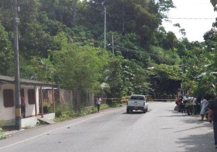 Uniformados-Antioquia-444x311.jpg