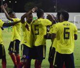 colombia-futbol-1024x682-165x140.jpeg