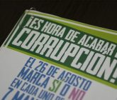 consulta-anticorrupción-165x140.jpg