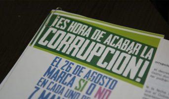 consulta-anticorrupción-342x200.jpg