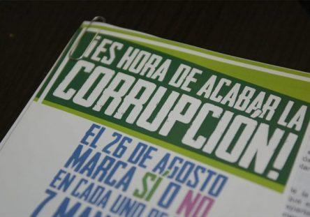 consulta-anticorrupción-444x311.jpg