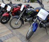 seis-motocicletas-recuperadas-165x140.jpeg