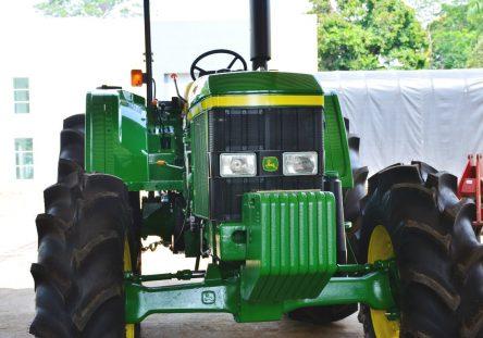 tractor-unicord-444x311.jpg