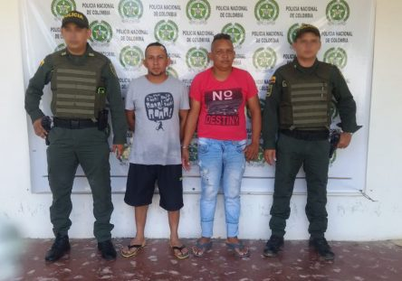 violadores-montelibano-444x311.jpg