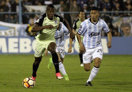Atlético-Nacional-2-444x311.jpg