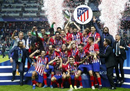 Atlético-de-Madrid-444x311.jpg