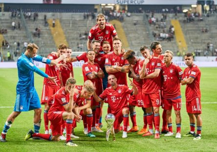 Bayern-Múnich-444x311.jpg