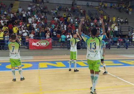 Caporos-Sinú-2-444x311.jpg