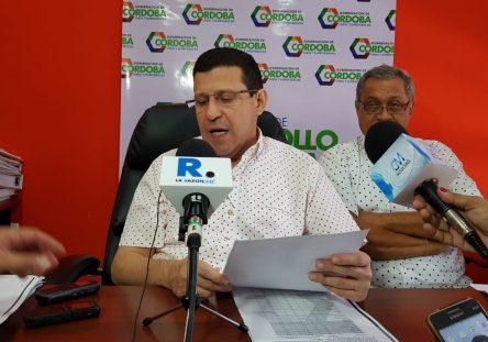 Eduardo-Velez-Baquero-444x311.jpeg