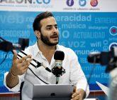 Erasmo-Zuletas-Bechara-congresista-165x140.jpeg