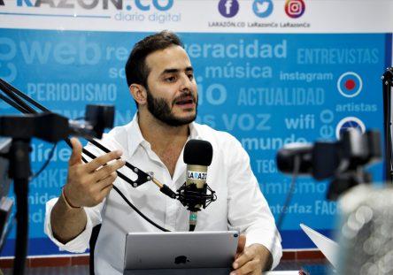 Erasmo-Zuletas-Bechara-congresista-444x311.jpeg