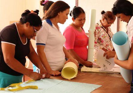 FOTOBOLETÍN-CASA-DE-LA-MUJER-ABRIRÁ-NUEVAS-INSCRIPCIONES-EN-MONTERÍA-2-444x311.jpg