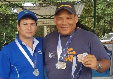 Gustavo-Mejía-y-Nicolás-Tordecilla.-1-444x311.jpg