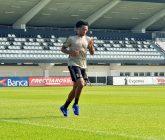 Juan-Cuadrado-Juventus-165x140.jpg